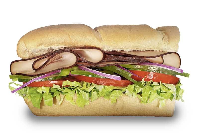 subway straubing sandwiches cookies sub des tages fastfood home. Black Bedroom Furniture Sets. Home Design Ideas